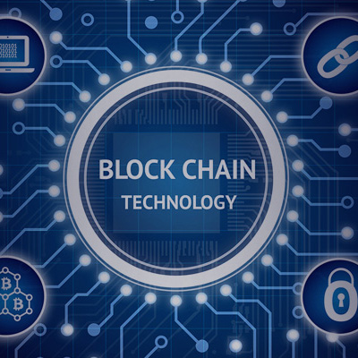 A beginner's guide to Blockchain
