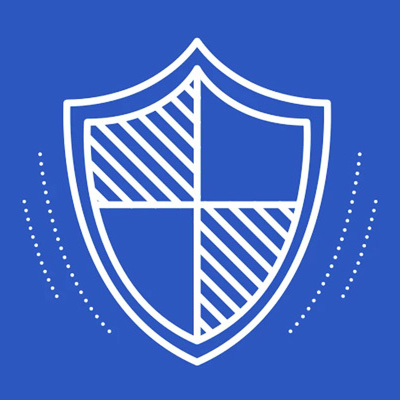 A guide to onboard Security Information and Event Management in your Organization