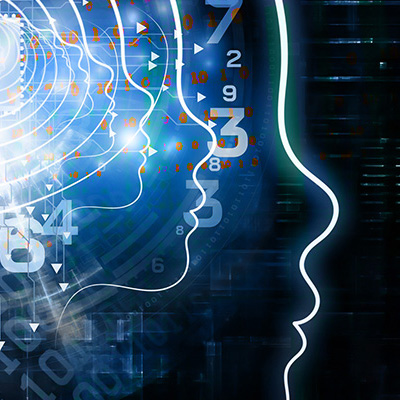 AI to contribute $320 billion USD to Middle East GDP by 2030
