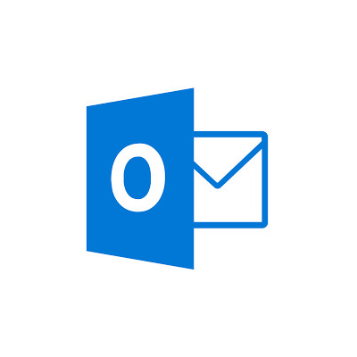 Add and Manage photos in Outlook messages and contacts FOR FREE!
