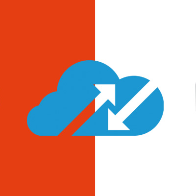 Backup for Office 365 with Code Two