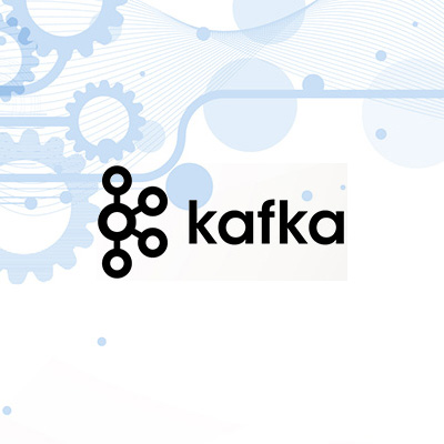 Build Secure and Governed Microservices with Kafka Streams