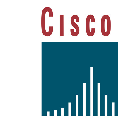 Cisco Issues Security Patch