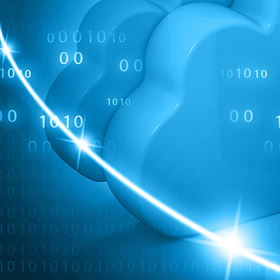 Cloud Native Computing Transforming IT Infrastructure
