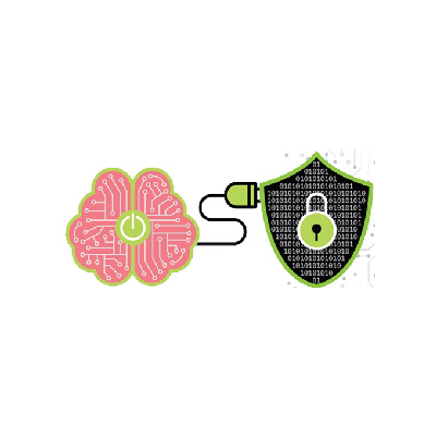 Cognitive Security AI Driven Cyber Security