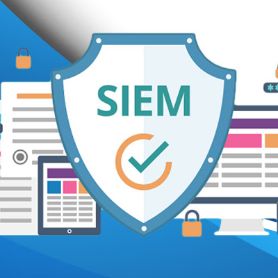 Introduction to SIEM