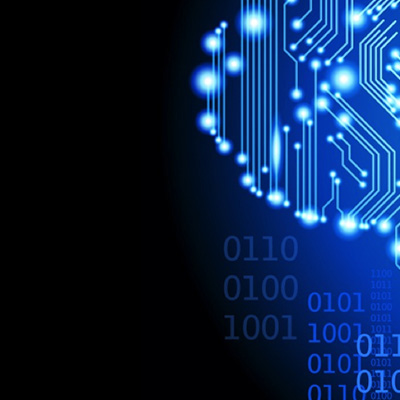 Machine Learning for a Future-Facing ZTS Revolution