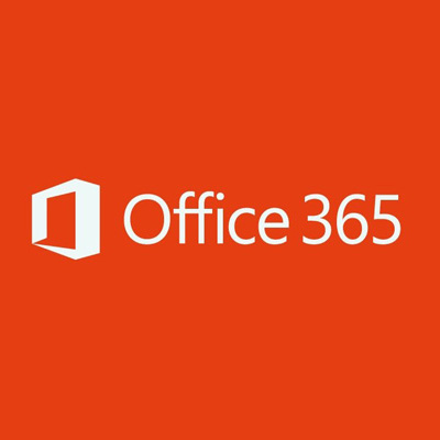 Next Generation cloud backup and data protection for Office 365
