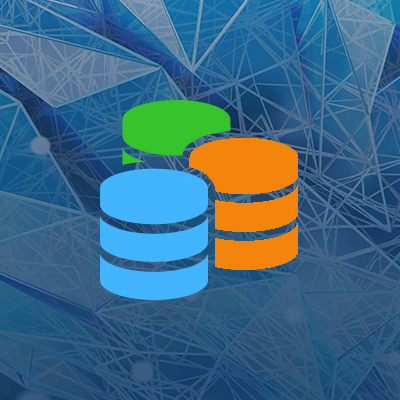 NoSQL High performance non relational databases with flexible data models