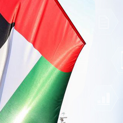 UAE Crowned as the most Digital Friendly Country