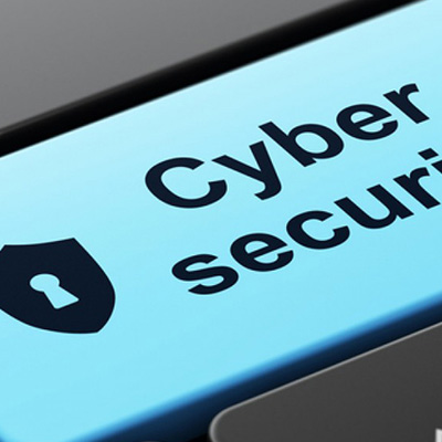 Understanding Cybersecurity at the Corporate level