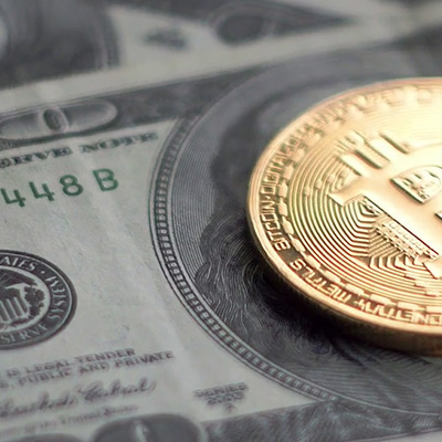 Will Cryptocurrency Replace Conventional Currency